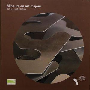 Catalogue à commander au musée des Gueules Rouges de Tourves