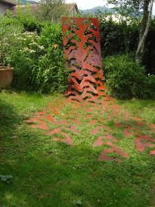 Chamb'art 2008 (3)