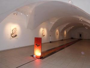 Expo Alès 2014 (4)