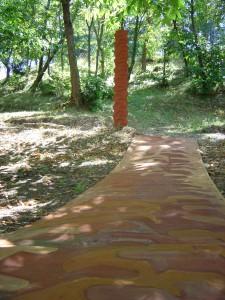 chamb'art 2006
