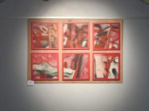 vergèze 2015 (3)